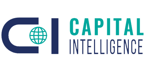 Capital Intelligence